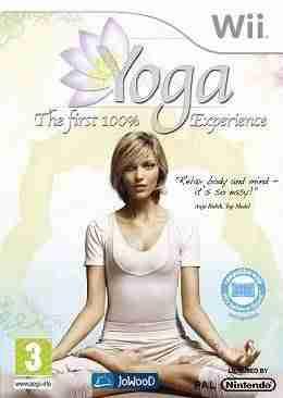Descargar Yoga [MULTI5] por Torrent
